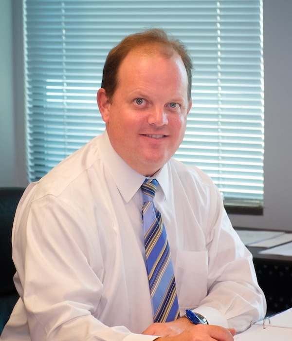 David Humphreys - Carson Law Group